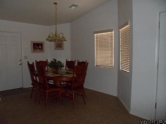 1621 Central Ave., Bullhead City, AZ 86442 Photo 10