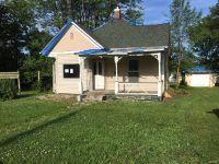 Home for sale: 642 Leva, Hillsboro, IL 62049