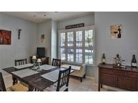 Home for sale: 1740 Lake Cypress Dr., Safety Harbor, FL 34695