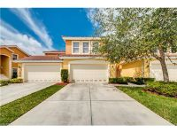 Home for sale: 11875 Bayport Ln. 1403, Fort Myers, FL 33908