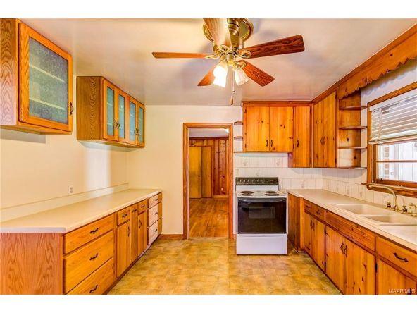 2852 Sumter Avenue, Montgomery, AL 36109 Photo 23