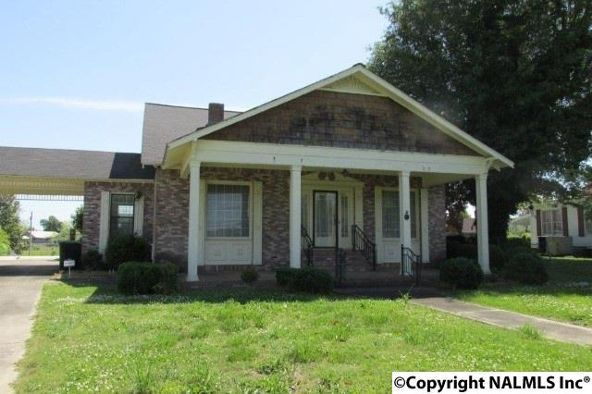 503 East Main St., Albertville, AL 35950 Photo 1