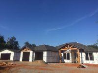 Home for sale: 12623 Encanto, Redding, CA 96003
