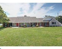 Home for sale: 5 Marshall Rd., Rehoboth Beach, DE 19971