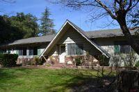 Home for sale: 1235 Hwy. 246 Hwy, Buellton, CA 93427