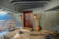 Home for sale: 3532 Sylvan Heights Dr., Hollidaysburg, PA 16648