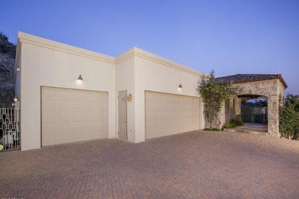 4560 E. Foothill Dr., Paradise Valley, AZ 85253 Photo 27