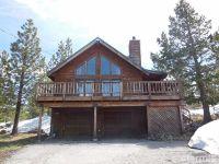 Home for sale: 12512 Pinnacle, Truckee, CA 96161