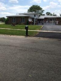 Home for sale: 3 James Dr., Westmont, IL 60559
