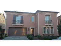 Home for sale: 52 Triana, Irvine, CA 92618