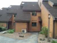Home for sale: 1 Nordic Village Ln., Bartlett, NH 03812