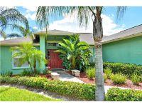 Home for sale: 7865 Habersham Dr., Lakeland, FL 33810