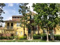 Home for sale: 1116 Timberwood, Irvine, CA 92620
