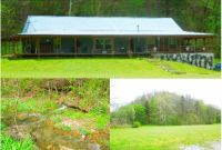 Home for sale: 1370 Modock Hollow Rd., Celina, TN 38551