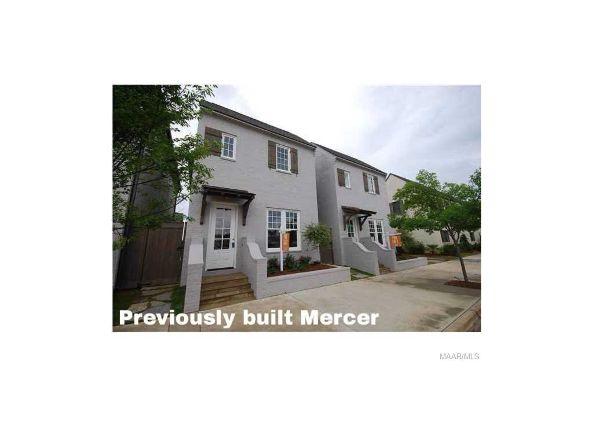 5066 Mercer St., Montgomery, AL 36116 Photo 1