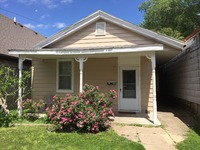 Home for sale: 768 W. Third St., Madison, IN 47250