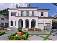 Home for sale: 226 Friedrichs Avenue, Metairie, LA 70005