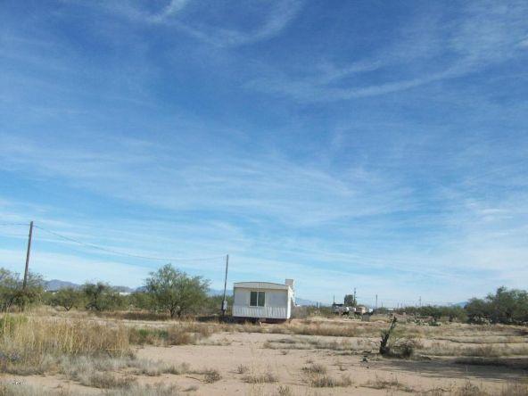 9425 S. Wiltbank, Tucson, AZ 85736 Photo 3