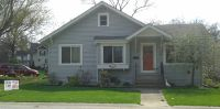 Home for sale: 826 MAIN ST, Hobart, IN 46342