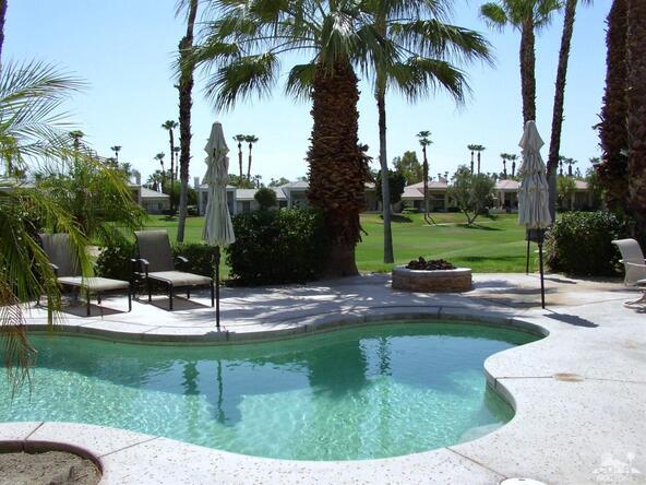 54886 Tanglewood, La Quinta, CA 92253 Photo 41