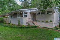 Home for sale: 673 Bourbon Cir., Birmingham, AL 35213