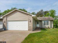 Home for sale: 14308 Meadowlark Ct. S.E., Becker, MN 55308