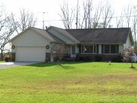 Home for sale: 5067 Bryson, East China, MI 48054
