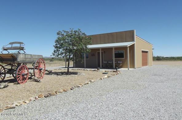 4348 N. Eagle View, Willcox, AZ 85643 Photo 9