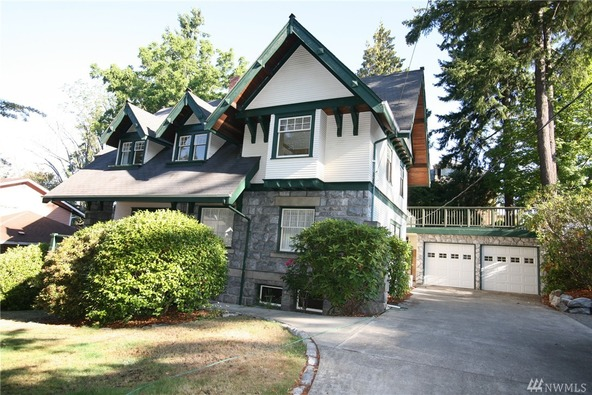 19 N. Bradley Rd., Tacoma, WA 98406 Photo 13