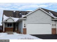 Home for sale: 719 Echo Shores Ct., Mahtomedi, MN 55115