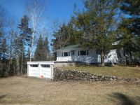 Home for sale: 27 Pines Rd., Malone, NY 12953