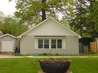 Home for sale: 2094 Leach Lake Ln., Hastings, MI 49058