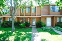 Home for sale: 1334 Hazel Nut Ct., Annapolis, MD 21409