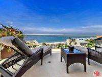 Home for sale: 31554 Victoria Point Rd., Malibu, CA 90265