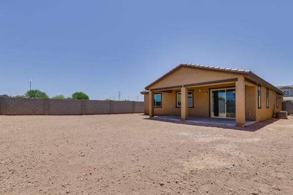 10710 W Brooklite Lane, Peoria, AZ 85383 Photo 40