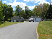 Home for sale: 1161 Myers Rd., Sayre, PA 18840