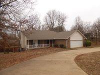 Home for sale: 2001 Stillwater, Jonesboro, AR 72404