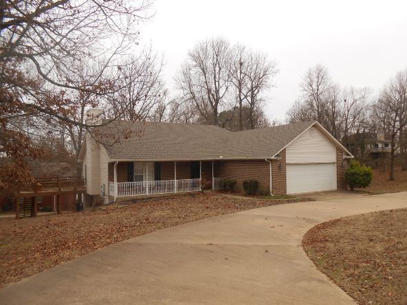 2001 Stillwater, Jonesboro, AR 72404 Photo 1