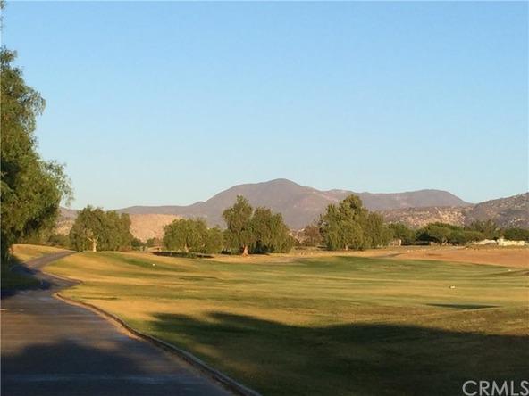 40025 Cactus Valley, Hemet, CA 92543 Photo 55
