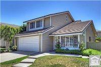 Home for sale: 146 Strawberry Ln., Brea, CA 92821