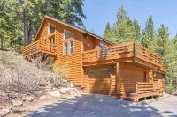 Home for sale: 12588 Saint Moritz Ln., Truckee, CA 96161