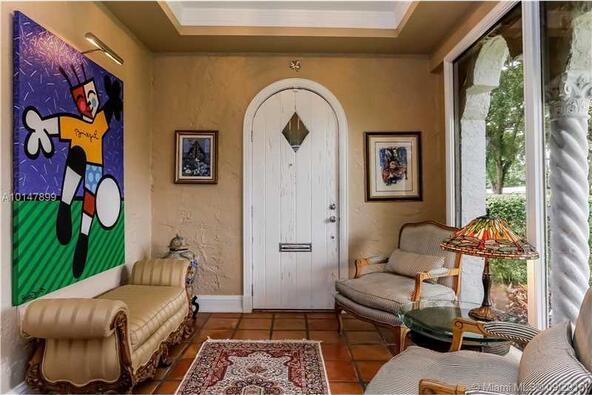 1532 Catalonia Ave., Coral Gables, FL 33134 Photo 11
