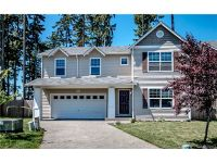 Home for sale: 20212 17th Avenue Ct. E., Spanaway, WA 98387
