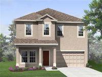 Home for sale: 205 Blue Cypress Drive, Groveland, FL 34736