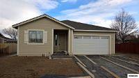 Home for sale: 747 Lassen, Gardnerville, NV 89460