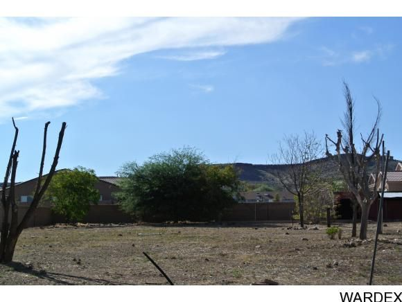 3295 N. Fairfax St., Kingman, AZ 86409 Photo 6