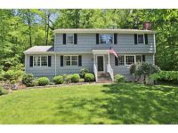 Home for sale: 247 Fishing Trail, Stamford, CT 06903