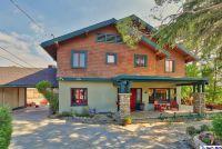 Home for sale: 6944 Apperson St., Tujunga, CA 91042