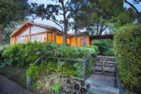 Home for sale: 624 Hoska Dr., Del Mar, CA 92014