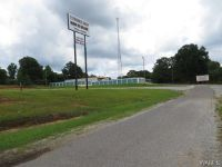 Home for sale: 6201 Mcfarland Blvd. E., Tuscaloosa, AL 35405